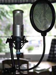 Home Music Studio Ideas by Set Up A Home Recording Studio On The Cheap Tech News And