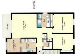 apartment unit d at 979 ponderosa avenue sunnyvale ca 94086