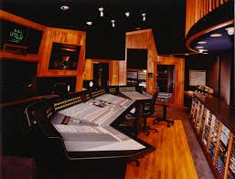 Home Recording Studio Design 196 Best Recording Studios Images On Pinterest Music Studios