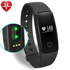 blood pressure bracelet iphone images H07 smart wristband band heart rate monitor blood pressure j