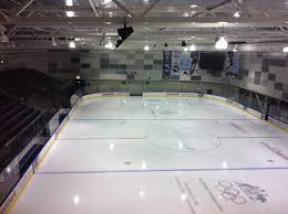 36 best ice hockey lighting images on pinterest ice hockey