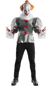 clown costume accessories clown wigs noses u0026 shoes party city