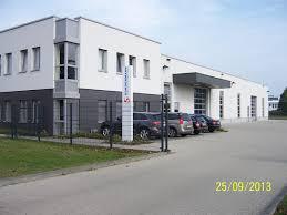 Frauenarzt Bad Urach Sondermann Köln