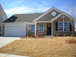 2 Bedroom Ranch House Plans Two Bedroom Ranch House Plans