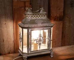 bedroom marvelous nightstand side table shabby chic vintage