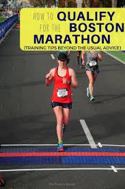 Boston Marathon Route Google Maps by 108 Best Bostonmarathon Images On Pinterest Boston Marathon