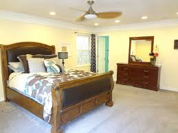 Bedroom Furniture Fayetteville Nc by Brivity 2109 Pinewood Terrace Fayetteville Nc 28304 Virtual Tour