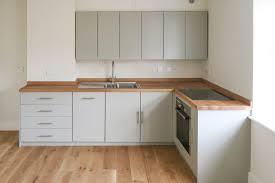 cabinet doors for cheap beadboard cabinet doors replacement