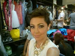 new haircut if jodi sta show posts versatile star
