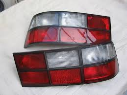 porsche 944 lights tipec view topic clear lights for 944