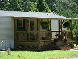 porch plans for mobile homes mobile home porch plans awesome 9 beautiful manufactured home porch
