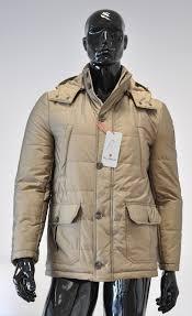 lamborghini clothing clothing estmode srl