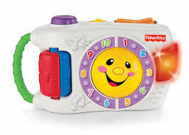 fisher price laugh and learn learning camera fisher price and