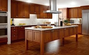 Building Frameless Kitchen Cabinets Frameless Kitchen Cabinets U2013 Fitbooster Me