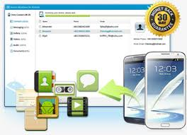 android data recovery free easeus mobisaver meet the most powerful free android data