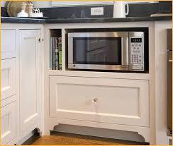 installing under cabinet microwave installing under cabinet microwave installing range microwave no