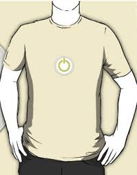 cialis tee shirts cialis 30 day free trial coupon