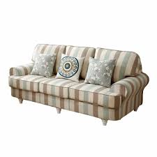 Couch Drawing Living Room Sofa Set Designs Living Room Sofa Set Designs