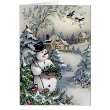 freemason christmas greeting cards zazzle