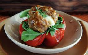 recettes de cuisine italienne cuisine italienne saveurs le meilleur de la cuisine et