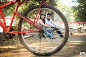 pre wedding photography 24 awesome and ideas
