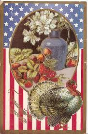 vintage thanksgiving postcards thanksgiving greetings almost wordless wednesday u2013 vintage