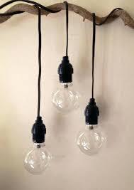 Pendant Light Cord Kit Pendant Light Cord Kit Pendant Light Socket Nice Pendant Light