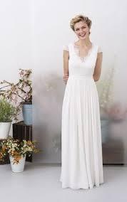 brautkleider abendmode kisui brautkleid kollektion 2017 weddings wedding and wedding dress