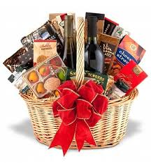 gourmet basket premium wine and gourmet basket wine gift baskets extravagant