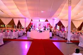 Deco Mariage Oriental by Decoration Salon Turc U2013 Chaios Com