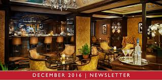 luxury hotel miami miami hotels biltmore hotel the biltmore hotel december s newsletter