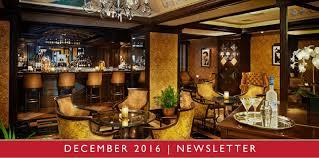 Biltmore Estate Dining Room Luxury Hotel Miami Miami Hotels Biltmore Hotel