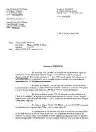 bureau d aide juridictionnelle de de la corruption au crime d etat nicoud eliane et le procureur de