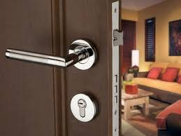 home depot interior door handles home interior home depot interior door knobs options door knobs