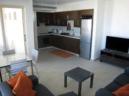 Rent For Two Bedroom Apartment | 2 bedroom apartment for rent in aradippou flat rent larnaca in two