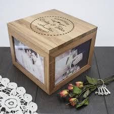 Keepsake Items Luxury Oak U0026 Pine Personalised Keepsake Box Gifts U2013 Luxe Gift Store