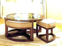 Pull Up Coffee Table Pull Out Coffee Table Coffee Tables With Seats Coffee Table
