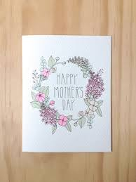 best 25 mothers day cards ideas on pinterest mothers day crafts