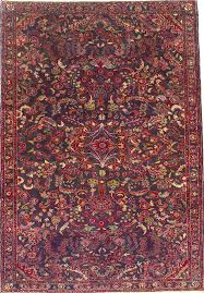 Oriental Rug Design Lylyan Persian Rugs U0026 Carpets