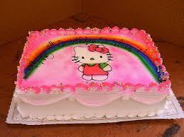 Wedding Cake Bakery Near Me Birthday Cake Near Me Escapetheillusion Com