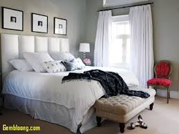 pictures for bedroom decorating bedroom small bedroom decorating ideas lovely uncategorized ikea