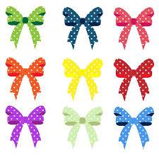 ribbons and bows ribbon ribbons bow free image on pixabay