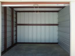 10x20 Garage Unit Comparisons U2013 Murphy Mini Storage