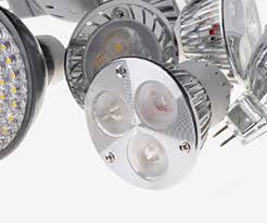 Led Light Flicker Problem Flickering And Other Led Anomalies