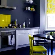 bathroom alluring awesome color schemes for modern kitchen