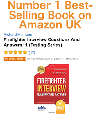 firefighter interview questions u0026 answers how2become