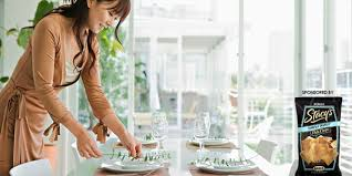 Home Entertaining Simple Ideas For Home Entertaining