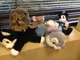 104 best ebay stuffed animals images on stuffed