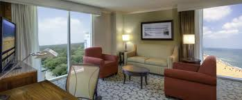 Grand Furniture Outlet Virginia Beach Blvd by Virginia Beach Hotel Hilton Garden Inn Virginia Beach Oceanfront