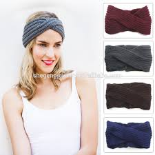 headband ear warmer ear warmer headband ear warmer headband suppliers and